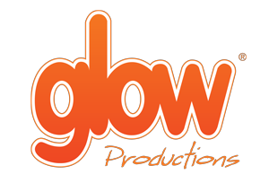 Glow Productions